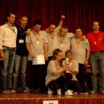 2004 Sportfest Hamburg (101/104)
