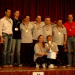 2004 Sportfest Hamburg (103/104)
