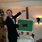 2004 Wikinger Weihnachtsfeier (11/18)