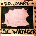 2004 Wikinger Weihnachtsfeier (14/18)