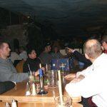 2005 Wikinger Weihnachtsfeier (10/30)