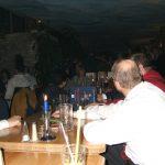 2005 Wikinger Weihnachtsfeier (17/30)