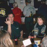 2006 Turnier Braunschweig (12/52)