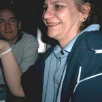 2006 Turnier Braunschweig (44/52)