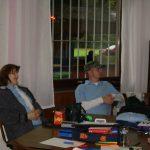 2007 Hildesheim Mannschaftsturnier (2/28)
