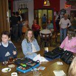 2007 Hildesheim Mannschaftsturnier (8/28)