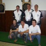 2007 Hildesheim Mannschaftsturnier (10/28)