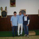 2007 Hildesheim Mannschaftsturnier (14/28)
