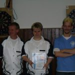 2007 Hildesheim Mannschaftsturnier (21/28)