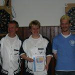 2007 Hildesheim Mannschaftsturnier (22/28)