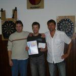 2007 Hildesheim Mannschaftsturnier (26/28)