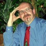 2007 Wikinger Weihnachtsfeier (7/15)
