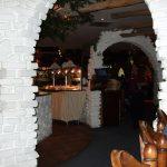 2007 Wikinger Weihnachtsfeier (8/15)