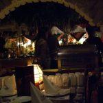 2007 Wikinger Weihnachtsfeier (10/15)