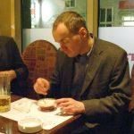 2007 Wikinger Weihnachtsfeier (11/15)