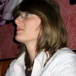 2007 Wikinger Weihnachtsfeier (14/15)