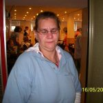 2009 Mannsch. Dart Turnier (21/92)