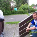 2009 Mannsch. Dart Turnier (24/92)