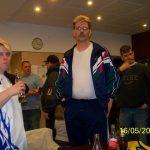2009 Mannsch. Dart Turnier (43/92)