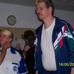 2009 Mannsch. Dart Turnier (45/92)