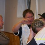 2009 Mannsch. Dart Turnier (55/92)