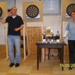 2009 Mannsch. Dart Turnier (58/92)
