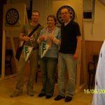 2009 Mannsch. Dart Turnier (61/92)