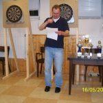 2009 Mannsch. Dart Turnier (63/92)