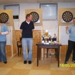 2009 Mannsch. Dart Turnier (69/92)