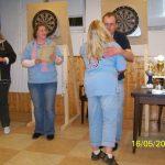 2009 Mannsch. Dart Turnier (78/92)