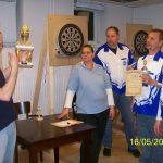 2009 Mannsch. Dart Turnier (84/92)
