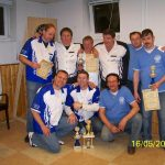 2009 Mannsch. Dart Turnier (88/92)