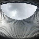 2016 Basel (58/106)