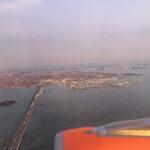 2020 Venedig (1/12)