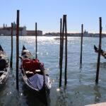 2020 Venedig (5/12)