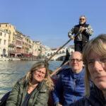 2020 Venedig (11/12)